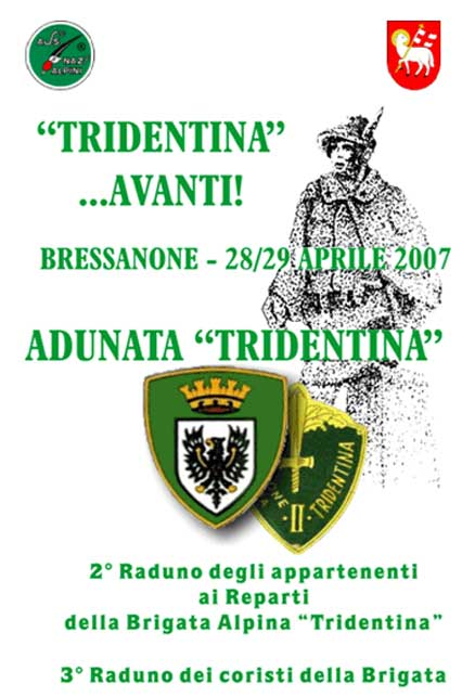 tridentina
